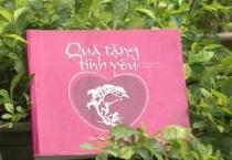 MN1CS:  Quà tặng tình yêu