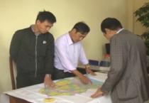 PS  Quản lý đất nông nghiệp ở Điền Xá