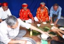 TC  Đất & Người Nam Định: Độc đáo lễ hội Nam Định