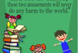 Học tiếng nước ngoài: Học tiếng Anh - Bài 05 ( Lesson 05 )