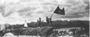 Kỳ diệu chiến tranh nhân dân