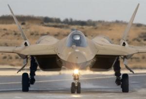 Ấn Độ từ bỏ tiêm kích FGFA để mua luôn Su-57?