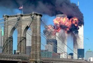 """Danh tính """"nghi phạm bí ẩn"""" trong vụ không tặc 11/9 ở Mỹ sắp được công bố"""