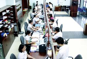Phát triển Chính phủ điện tử Nên thành lập ban chỉ đạo cấp địa phương