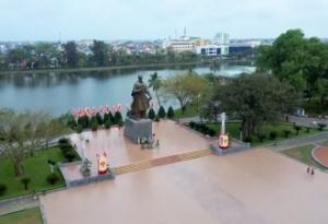 PS Thành phố Nam Định 100 năm hình thành, vây dựng và phát triển