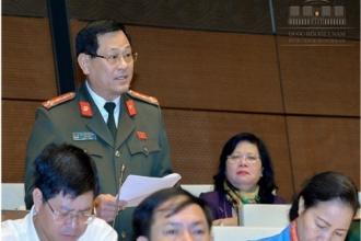 Tranh luận về sự cần thiết đặt máy chủ quản lý dữ liệu ở Việt Nam